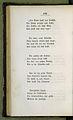 Vermischte Schriften 174.jpg
