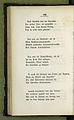 Vermischte Schriften 192.jpg