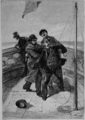 Verne - L'Île à hélice, Hetzel, 1895, Ill. page 88.png