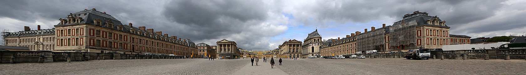 things to do in versailles france facebook. Black Bedroom Furniture Sets. Home Design Ideas