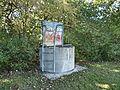 Verteilerkasten im Gorch-Fock-Park.jpg