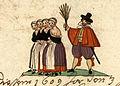 Vertreibung mit Ruten Nürnberg 1609.jpg