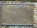 Vesey Gardens - Sutton Coldfield - tablet - John Vesey - (1462 - 1554) (32360891451).jpg