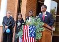 Veterans Day 11.12.12 (8182195617).jpg