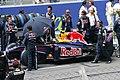 Vettel.Spain.09.jpg