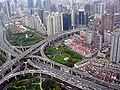 Viaduct in Puxi, Shanghai.jpg