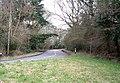 Vicarage Road, Potten End - geograph.org.uk - 136757.jpg