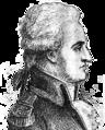 Vice-Amiral Pierre Charles de Villeneuve.png