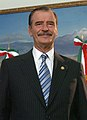 Vicente Fox 2.jpg