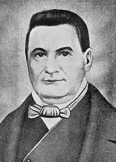 Antônio Vicente da Fontoura