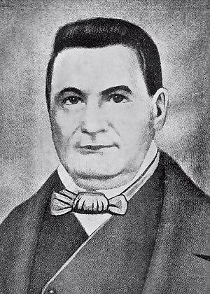 Antônio Vicente da Fontoura - Antônio Vicente da Fontoura