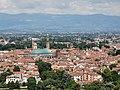 Vicenza veduta 05.jpg