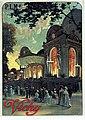 Vichy-Louis Tauzin.jpg