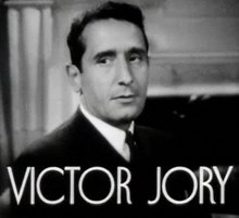 Victor Jory in First Lady trailer.jpg
