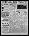Victoria Daily Times (1905-05-20) (IA victoriadailytimes19050520).pdf