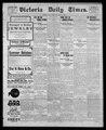 Victoria Daily Times (1905-07-19) (IA victoriadailytimes19050719).pdf