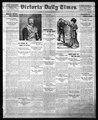 Victoria Daily Times (1908-11-18) (IA victoriadailytimes19081118).pdf