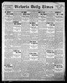 Victoria Daily Times (1912-10-21) (IA victoriadailytimes19121021).pdf