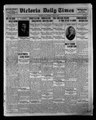 Victoria Daily Times (1913-06-24) (IA victoriadailytimes19130624).pdf