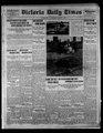 Victoria Daily Times (1913-08-07) (IA victoriadailytimes19130807).pdf