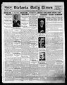 Victoria Daily Times (1914-02-09) (IA victoriadailytimes19140209).pdf