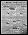 Victoria Daily Times (1919-01-13) (IA victoriadailytimes19190113).pdf