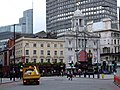 Victoria Palace, London - geograph.org.uk - 1250222.jpg