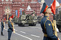 Victory Day Parade 2008-12.jpg