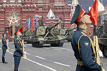 генерал армии бакин: