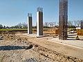 Vidovská estakáda - výstavba 12.jpg