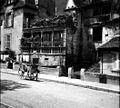 Vieille maison sur le quai, Périgueux, 1er mai 1902 (5612127773).jpg