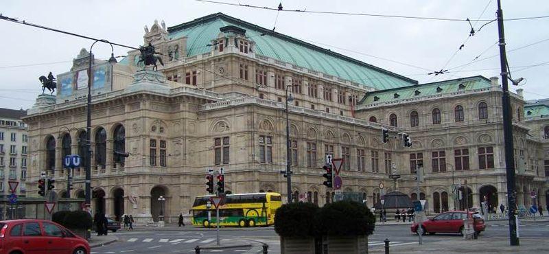 File:ViennaOperaWT.jpg