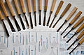 Vienna - Wood carving tools display - 4446.jpg