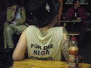 Vienna 2010-09-13 pankahyttn - punk-in-vienna retrospective 054