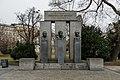 Vienna Austria Monument-of-the-Republik-01.jpg