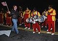 Vienna Halloween Parade 074 (2986539747).jpg