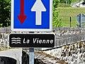 Vienne Nedde pont D81-D81A panneau.jpg