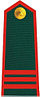 Vietnam Border Defense Force Sergeant major.jpg