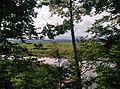 View across Hudson - panoramio.jpg