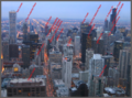View from John Hancock Center Observatory.png