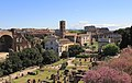 View from Palatine Hill 2011 6.jpg