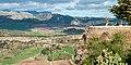 View from Ronda (7077345951).jpg