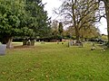 View from the bench (OpenBenches 9400-2).jpg