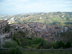 View in Calabria Italy.JPG