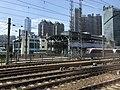 View near Guangzhou East Station.jpg