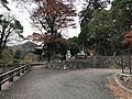 View near Reisenji Temple on Mount Hikosan.jpg