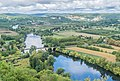 View of Dordogne river from Domme 07.jpg