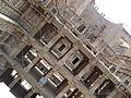 View of Floors of Rani Ki Vav.JPG