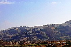 View of Pissouri 03.jpg
