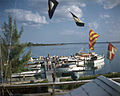 View showing boats docked at the Sarasota Yacht Club.jpg